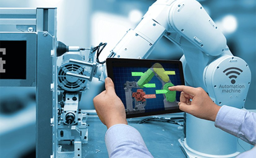 Quest Global partners with Siemens to develop digital manufacturing solutions