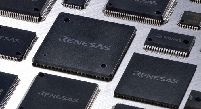Renesas Electronics India unveils latest automotive and smart city solutions