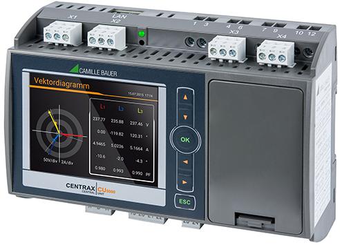 CENTRAX_CU5000 small