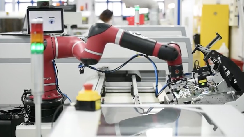 rethink robotics p4q 2