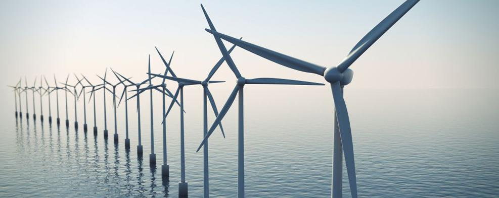 Atos to acquire Siemens Convergence Creators