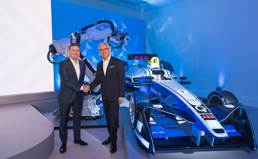 Handshake_between_Ulrich_Spiesshofer_-_ABB_CEO_-_and_Alejandro_Agag_-_founder_and_CEO_of_Formula_E small