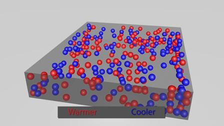 Energy-harvesting power cells set to solve IoT sensor battery problem