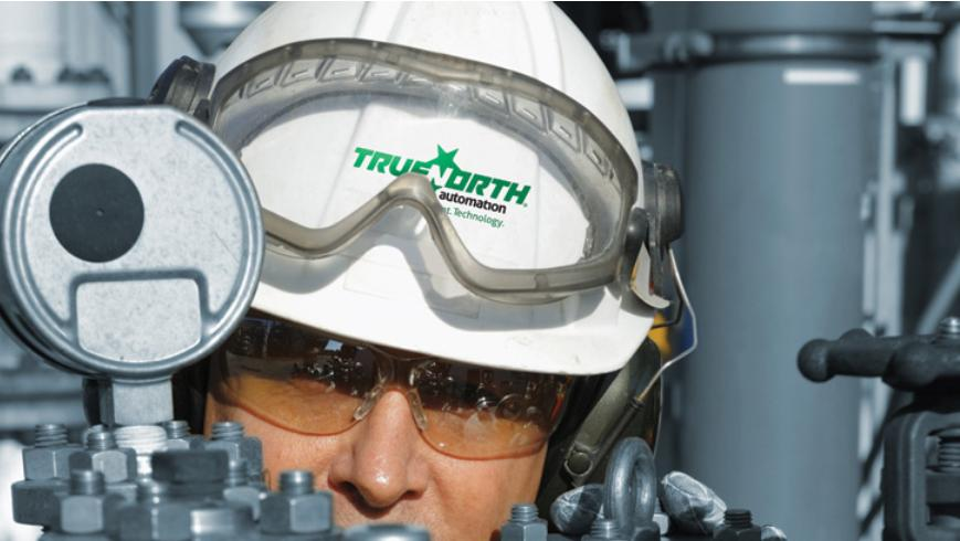 Canvass Analytics partners with True North Automation on industrial automation