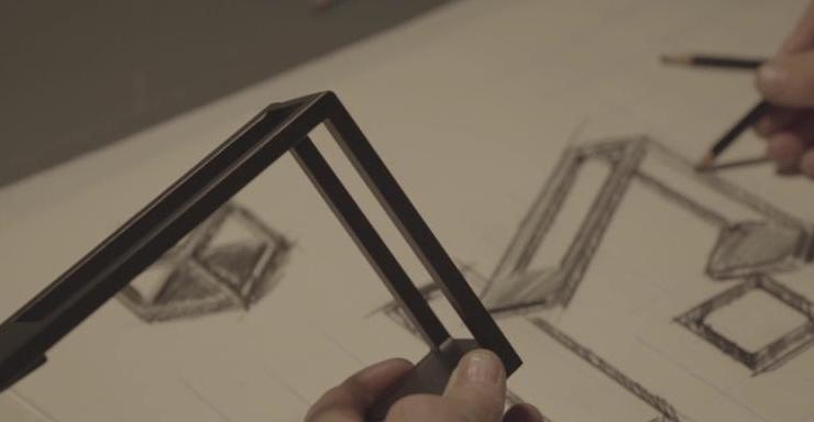 3D printing gives design flexibility for bathroom manufacturer