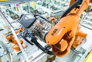 Automatica 2018: Innovative automation solutions in plastics, foodstuffs and packaging