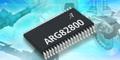 New  power management IC for automotive control units