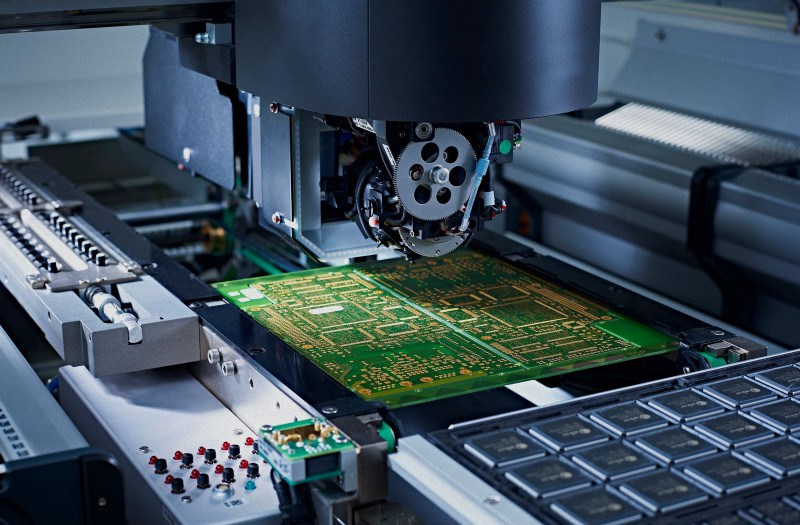 Tempo raises $20 million to build new factory in San Francisco for electronics manufacturing