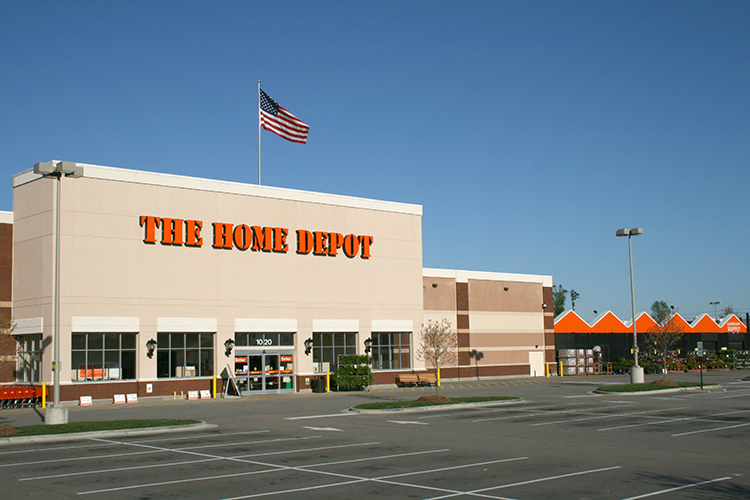 What you should know about home depot trailer rental services