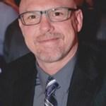 eflex systems Randy Blaylock