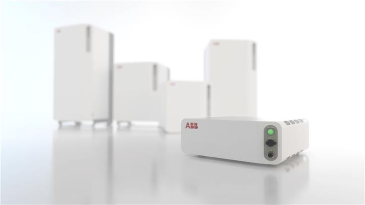 ABB launches new digital robot controller OmniCore