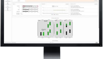 Rockwell launches new software for human machine interfaces