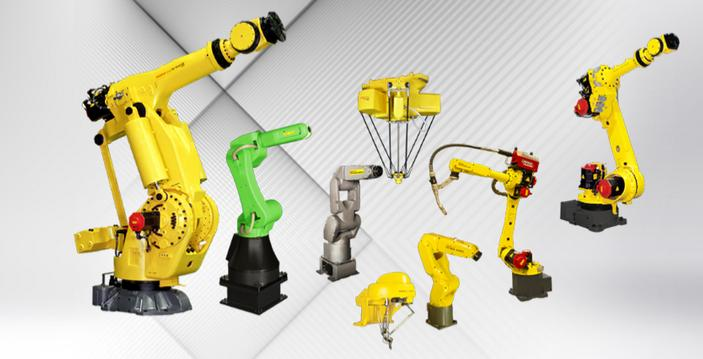 Fanuc America to expand headquarters with new facility in Michigan