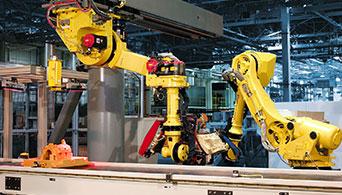 jmp solution robotics