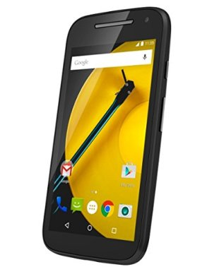 motorola smartphone 1