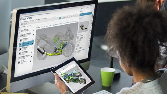 Apttus to integrate Siemens product lifecycle management technology to offer greater customization