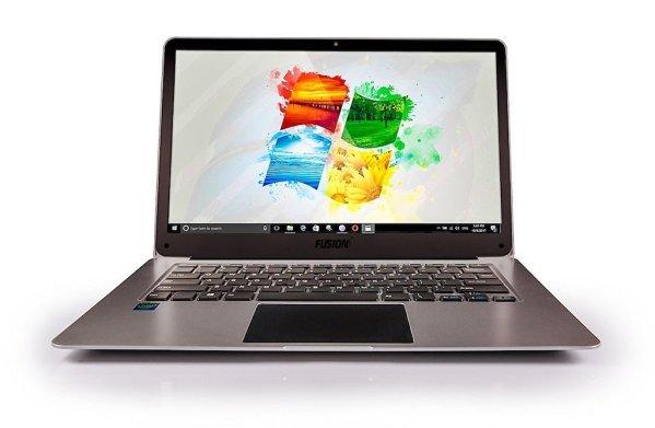 windows laptop computer 1