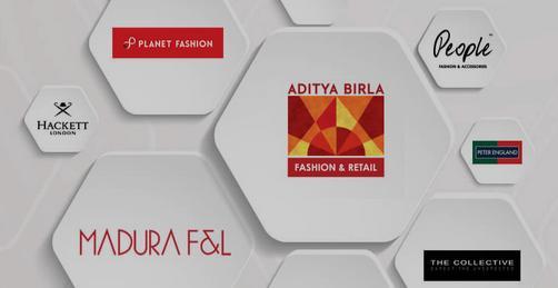 IBM signs 10-year deal with Indian fashion firm Aditya Birla