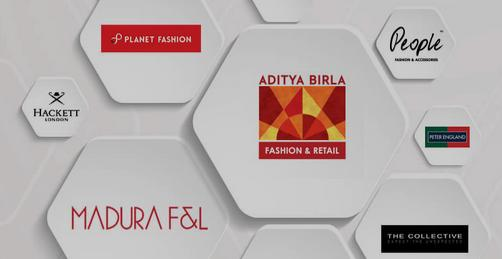 IBM signs 10-year deal with Indian fashion firm Aditya Birla