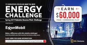 exxonmobil challenge