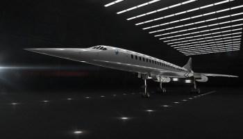 No Magic Dassault