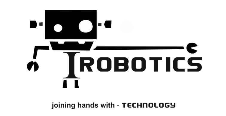 iRobotics