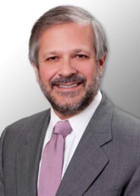 Attorney Donald Slavik
