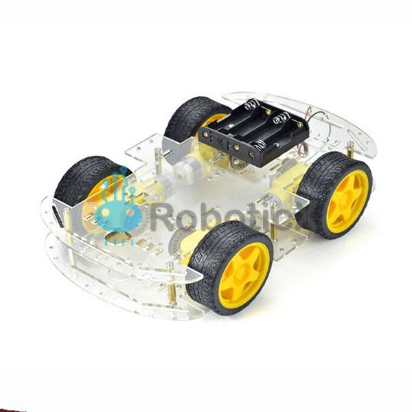 4wd-robot-01
