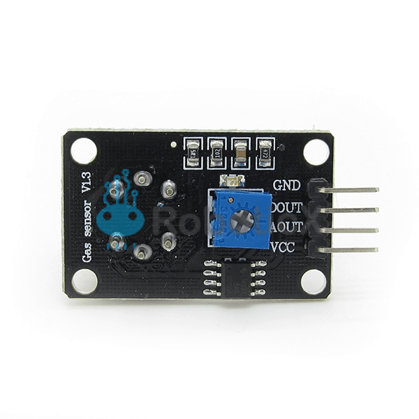 LPG -02