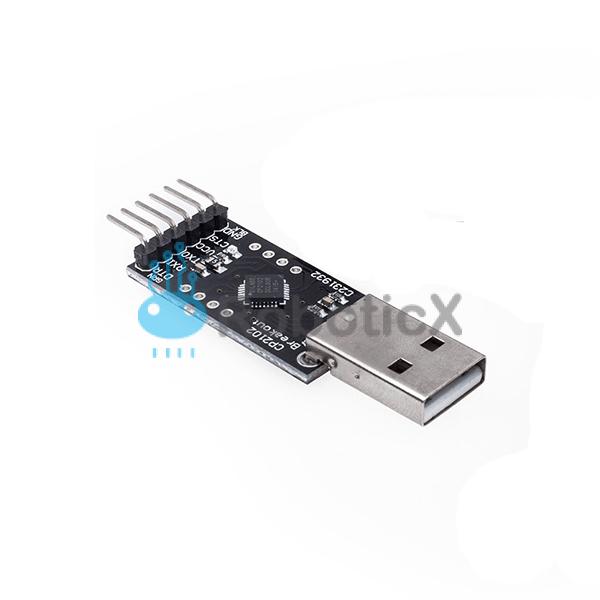USB to TTL Serial-04