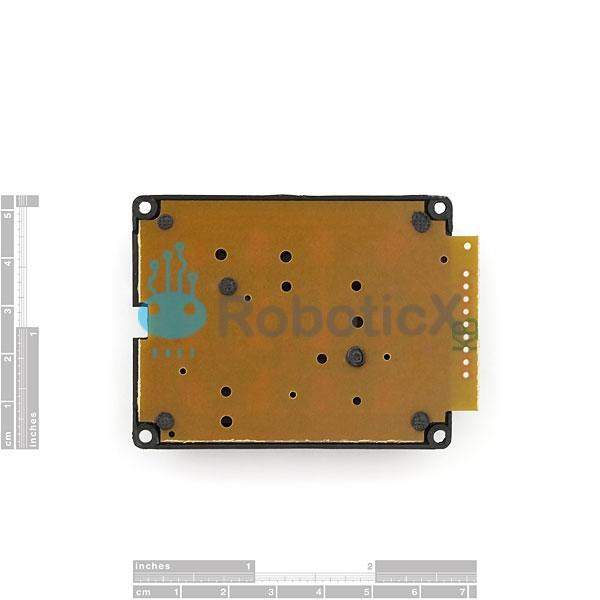 Keypad - 12 Button-03