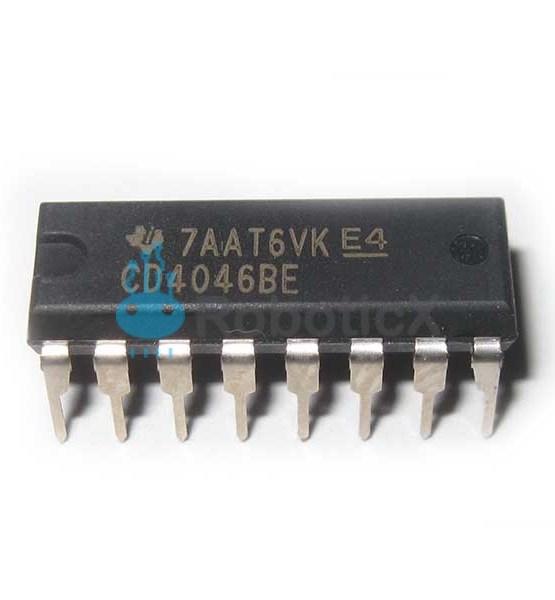 CD4046BE-01