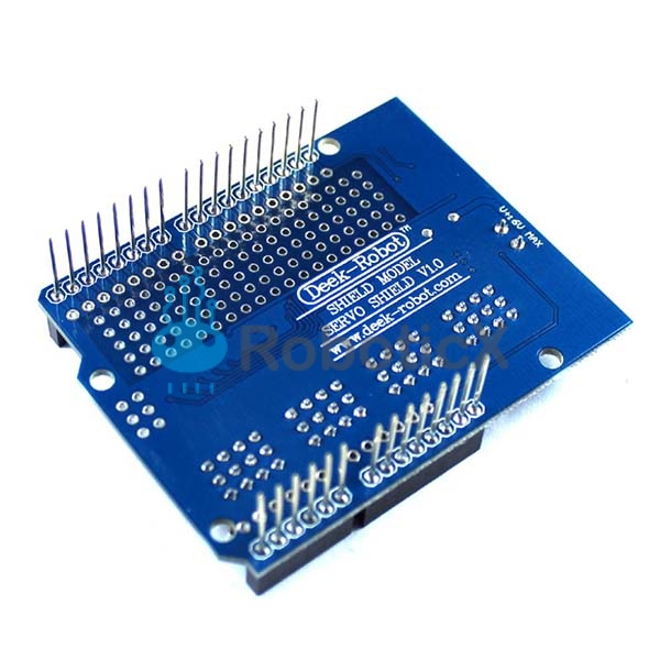 12-bit-servo-shield-02