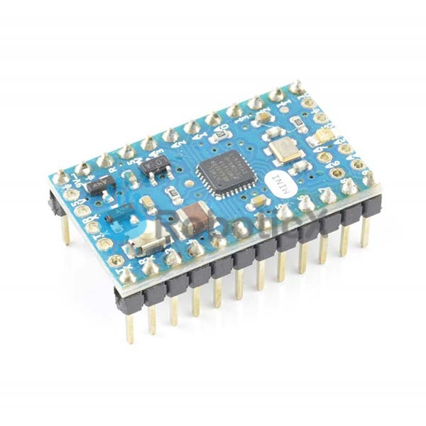 arduino-mini-china-01