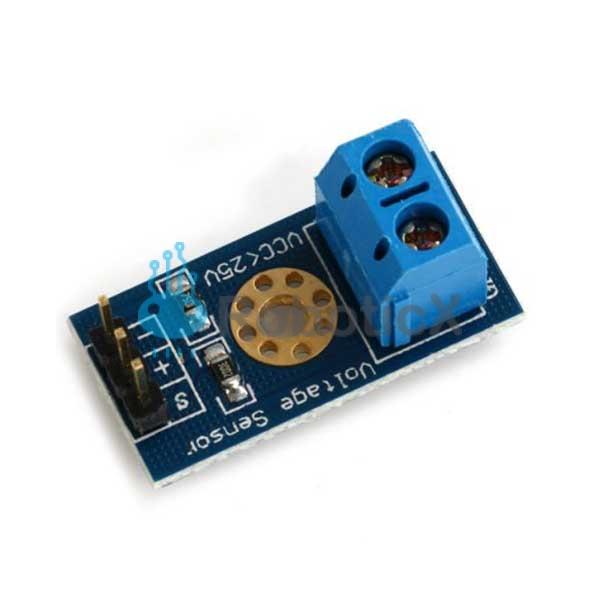 voltage-sensor-03