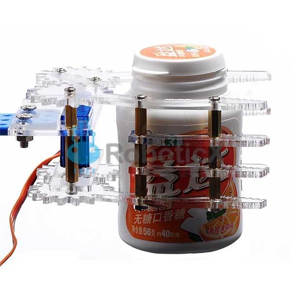 acrylic-robot-claw-02