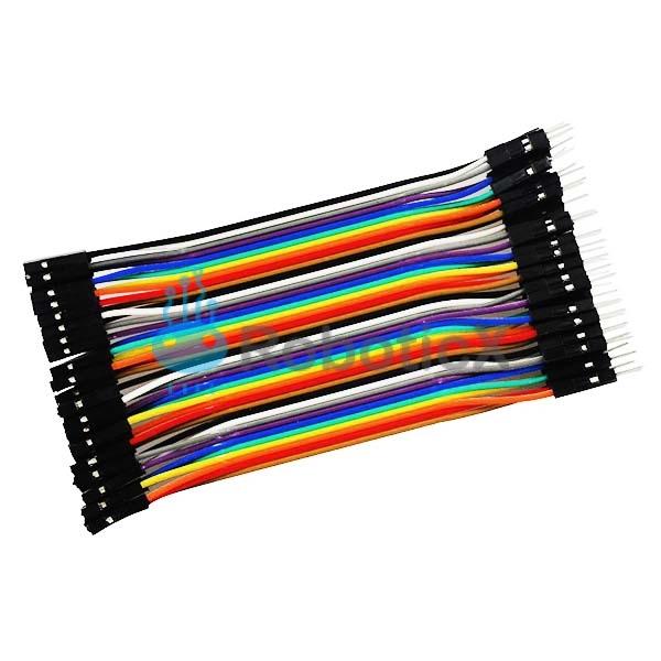 jumper-wires-40-x-10cm-01