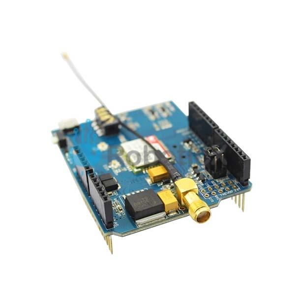 sim800c-gsm-shield-04