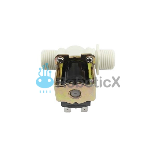 solenoid-valve-dc12v-02