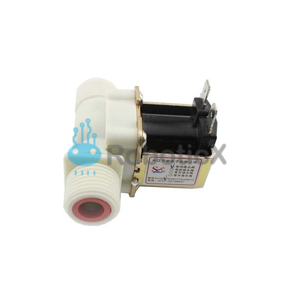 solenoid-valve-dc12v-03