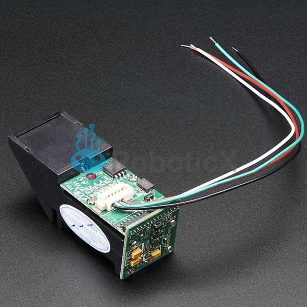 fingerprint-sensor-02