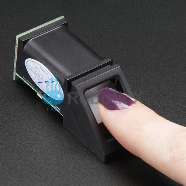 fingerprint-sensor-03