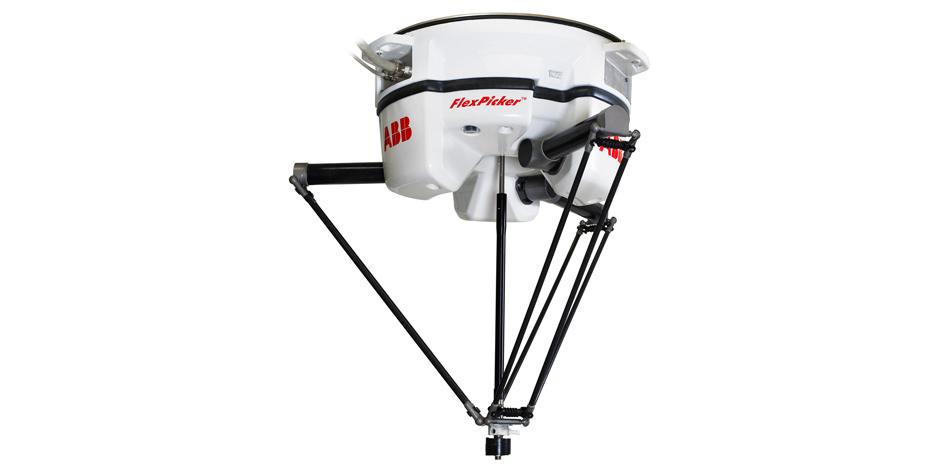 IRB-360-Flexpicker