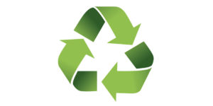 Waste Sorting Robotics