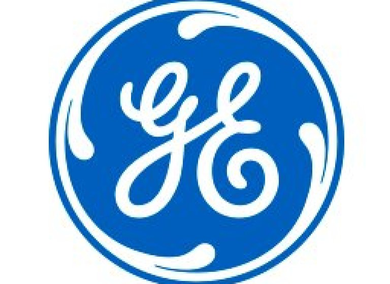 GE Vingmed Ultrasound_logo