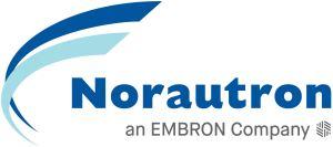 Norautron Logo