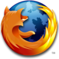 TIPS: Med MouseZoom zoomar du smidigare i Firefox