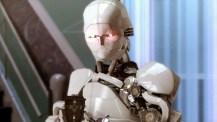 Binary Domain – kritikerrosad robotshooter från Sega