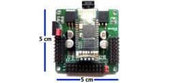 EZ-Mini – en kompaktversion av EZ-B