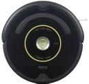 iRobot lanserar Looj 330 & Roomba 600-serien
